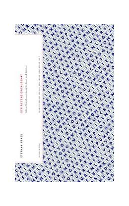 Abbildung von Krass | Der Rezensionsautomat | 1. Aufl. 2010 | 2010 | Kleine Betriebsanleitung für L...