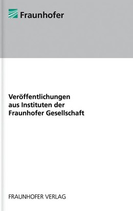 Abbildung von / Rabe / Mihók | New Technologies for the Intelligent Design and Operation of Manufacturing Networks | 2008 | Results and Perspectives from ...