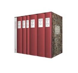 Abbildung von Hatje / Kuth   Die Tagebücher III (1811-1816)   1. Auflage   2016   beck-shop.de