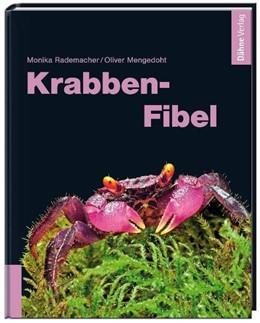 Abbildung von Mengedoht / Rademacher | Krabben-Fibel | 2011