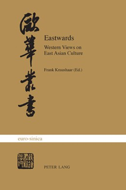 Abbildung von Kraushaar | Eastwards | 2010 | Western Views on East Asian Cu... | 13