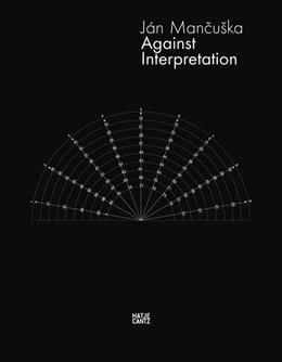 Abbildung von / Wagner | Jan Mancuska | 2011 | Against Interpretation