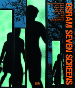 Abbildung von Schoen | OSRAM Seven Screens | 2011