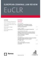 EuCLR