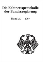 1967, 2010 | Buch (Cover)