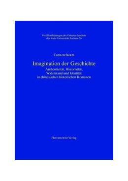 Abbildung von Storm   Imagination der Geschichte   1. Auflage   2010   58   beck-shop.de
