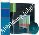 Produktabbildung für 978-3-406-61386-9
