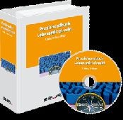 Produktabbildung für 978-3-86022-962-0