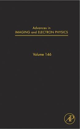 Abbildung von Hawkes | Advances in Imaging and Electron Physics | 1. Auflage | 2007 | 146 | beck-shop.de