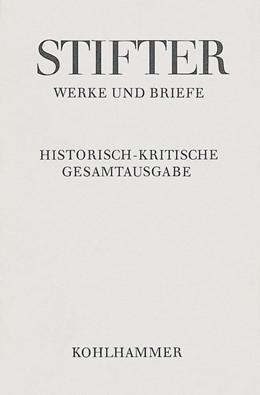 Abbildung von Hettche | Der Nachsommer | 2014 | Eine Erzählung. Apparat Teil I... | 4,5