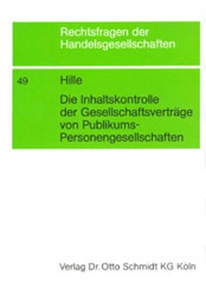 Produktabbildung für 978-3-504-64549-6