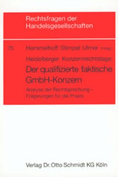 Produktabbildung für 978-3-504-64625-7