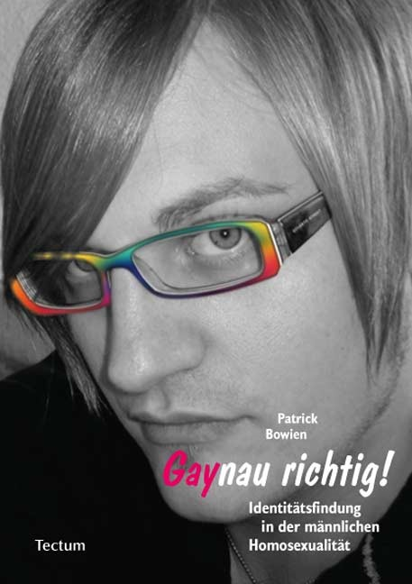 Abbildung von Bowien | Gaynau richtig! | 2011
