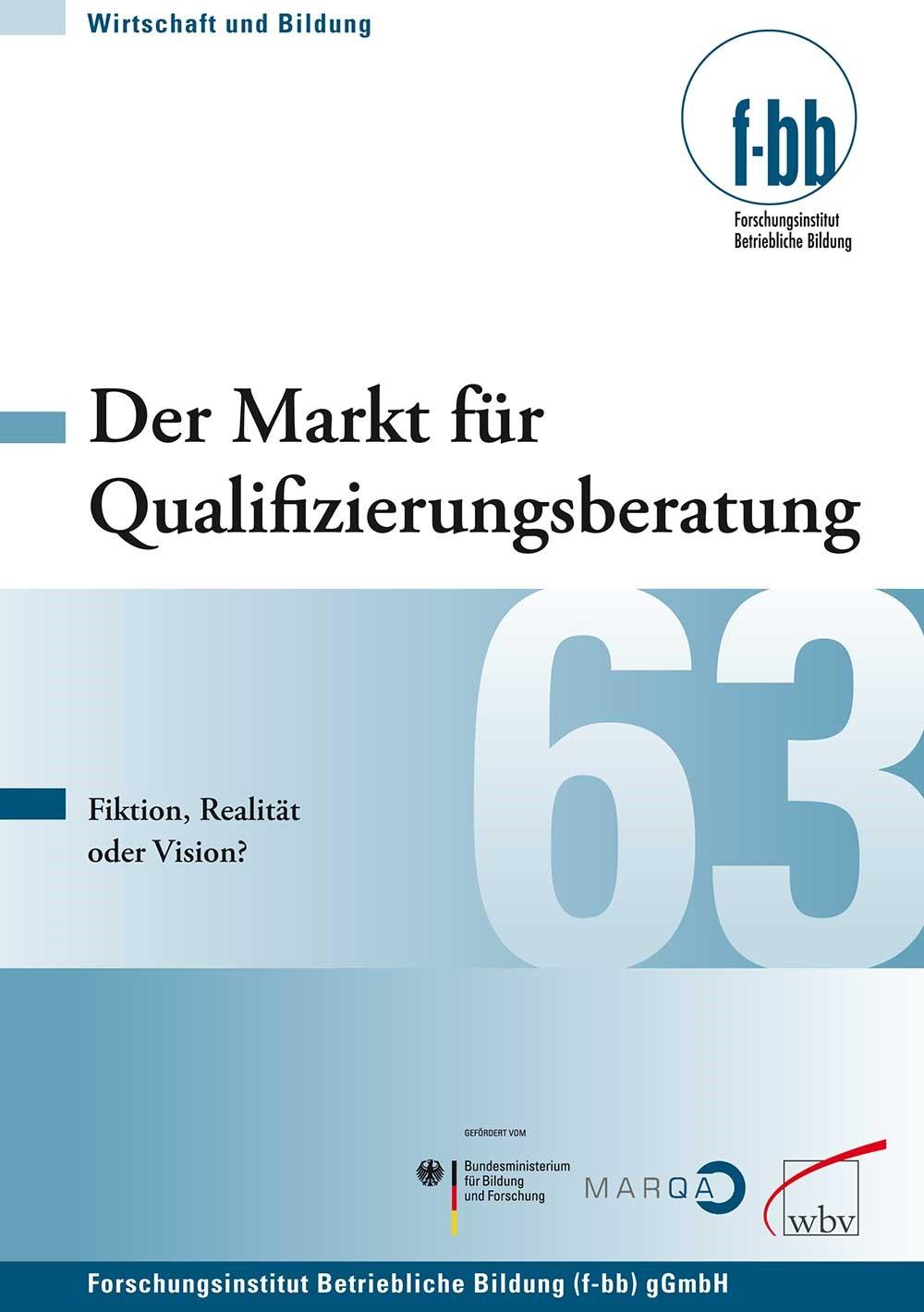 Produktabbildung für 978-3-7639-3608-3