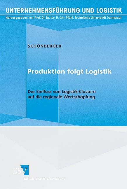 Produktabbildung für 978-3-503-13612-4