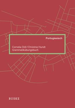 Abbildung von Döll / Hundt | Grammatikübungsbuch Portugiesisch | 2012