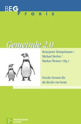 Abbildung von Hempelmann / Herbst | Gemeinde 2.0 | 2. Auflage | 2013 | beck-shop.de