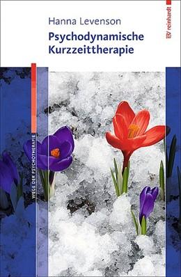 Abbildung von Levenson   Psychodynamische Kurzzeittherapie   2011