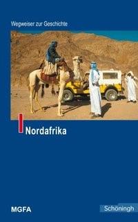 Abbildung von / Hofbauer / Loch | Nordafrika | 1. Aufl. 2011 | 2011