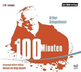 Abbildung von Schopenhauer in 100 Minuten | 2011