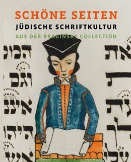 Abbildung von Schrijver / Wiesemann | Schöne Seiten | 1. Auflage | 2011 | beck-shop.de