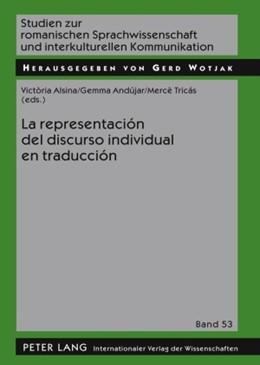 Abbildung von Mendívil Giró | Origen, evolución y diversidad de las lenguas | 2008 | Una aproximación biolingüístic... | 52