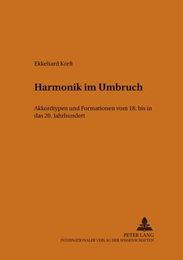 Abbildung von Kreft   Harmonik im Umbruch   2003   Akkordtypen und Formationen vo...   8