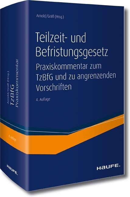 Produktabbildung für 978-3-648-01983-2