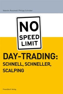 Abbildung von Schröder / Rossiwall | Daytrading: schnell, schneller, scalping | 2. Auflage 2011 | 2011