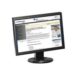 Abbildung von Deutsche Gesetzliche Unfallversicherung e.V. (DGUV) | Messung von Gefahrstoffen – IFA-Arbeitsmappe • Jahresabonnement | 1. Auflage | | beck-shop.de