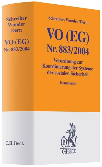 Produktabbildung für 978-3-406-62680-7