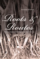 Roots and Routes | Mosselson, 2006 | Buch (Cover)