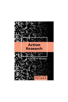 Abbildung von Hinchey | Action Research Primer | 2008 | 24