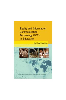 Abbildung von Anderson   Equity and Information Communication Technology (ICT) in Education   2009   with Lyn Courtney, Carolyn Tim...   6