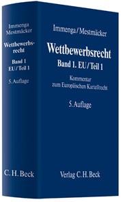the encyclopedia of censorship 2005