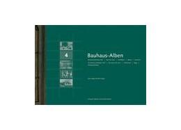 Abbildung von Winkler   Bauhaus-Alben 4   Neuausgabe   2009   Bauhausausstellung, Haus am Ho...
