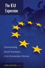 The EU Expansion   Kaid, 2007   Buch (Cover)