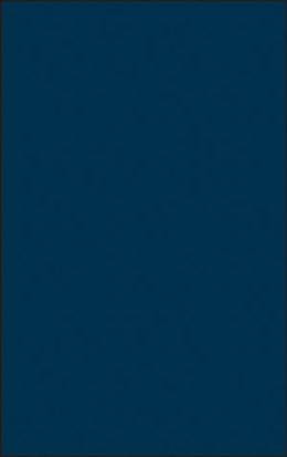 Abbildung von Denmark | Organic Reactions | 2012 | Volume 76 | 76