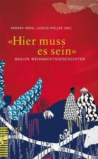 Abbildung von Meng / Müller | 'Hier muss es sein' | 2011