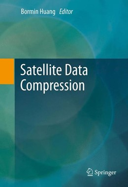 Abbildung von Huang | Satellite Data Compression | 2011