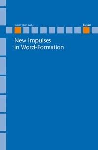 Abbildung von Olsen   New Impulses in Word-Formation   2010