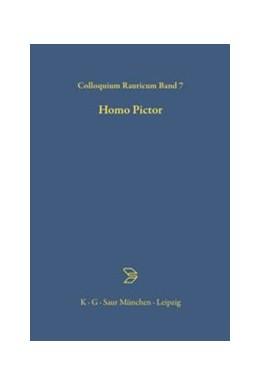 Abbildung von Boehm / Hauser | Homo Pictor | 2001 | 7