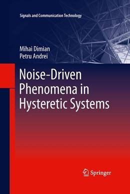 Abbildung von Dimian / Andrei   Noise-Driven Phenomena in Hysteretic Systems   2013   218
