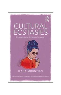 Abbildung von Mountian | Cultural Ecstasies | 2012