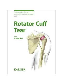 Abbildung von Maffulli | Rotator Cuff Tear | 1. Auflage | 2011 | 57 | beck-shop.de