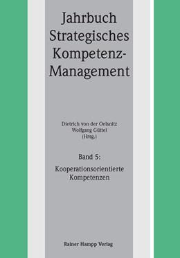 Abbildung von Oelsnitz / Güttel   Kooperationsorientierte Kompetenzen   2011   5
