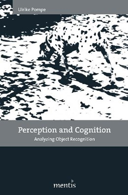 Abbildung von Pompe | Perception and Cognition | 2011 | Analyzing Object Recognition