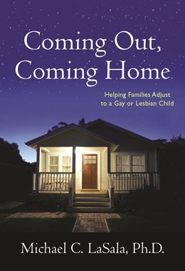 Abbildung von LaSala | Coming Out, Coming Home | 2010 | Helping Families Adjust to a G...