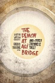 Abbildung von Shirane | The Demon at Agi Bridge and Other Japanese Tales | 2010