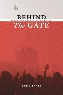 Abbildung von Lanza   Behind the Gate   2010